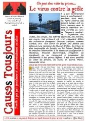 newsletter2304