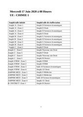 reaffectations 17 6 20