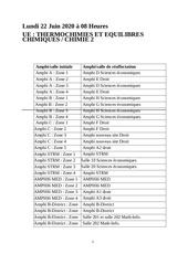 reaffectations 22 6 20