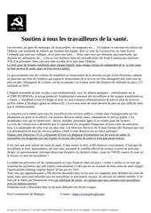 tract brugman gts 16 06 2020 plus traduction1