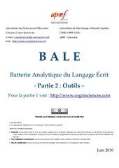 baleoutilsparties2corr2013