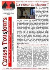 newsletter2305