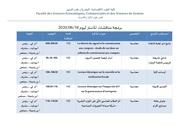 programme de soutenances de master 18 06 2020 converted