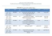 programme de soutenances des memoires de master 21 06 2020 conve