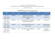 programme de soutenances des memoires de master 22 06 2020 conve