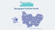 carte lieux cep et contacts bfc01janv2020v1