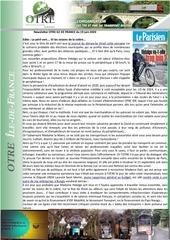 news otre idf 19 juin 2020