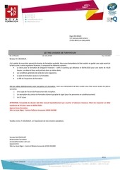 novadossierformation1199 7119 hugo delseauxvariable non renseign