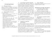 Poker TDA Règles 2019 Version courte - Version 1.0 - Traduction Française.pdf - page 2/12