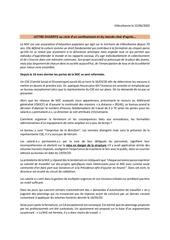 lettre ouverte   greve   mjc de villeurbanne 1