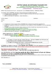 contrat annuel panier etoile 2020 et 2021 vierge