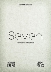 seven  formation