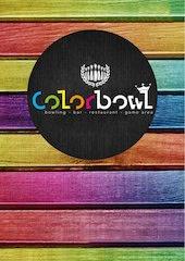 cartecolorbowl