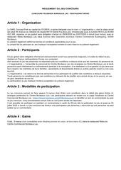 200629ceetrusreglement concours facebook woko blac