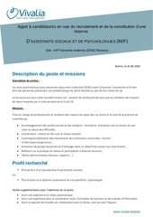 20200701 as offre emploi 1 07 2020