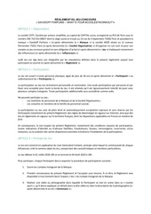 2020 07 02   coty davidoff   reglement de jeu concours