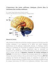 cerveau en mtc