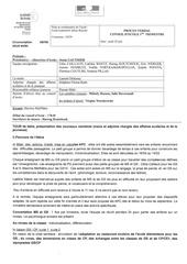 pv conseil ecole juin 2020
