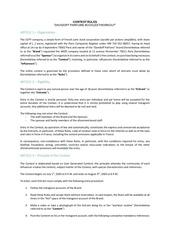 2020 07 02   coty davidoff   reglement de jeu concoursen