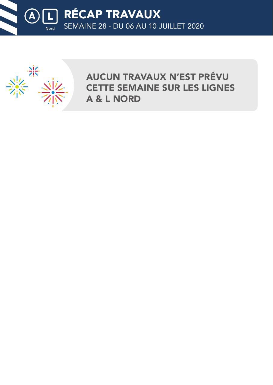 Sans-titre - Fichier PDF