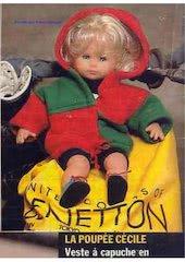 1992 02 veste a capuche culotte cycliste