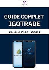 guide complet igotrade 2