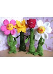 ktbdesigns friendly flowers   english or french1 fusionne