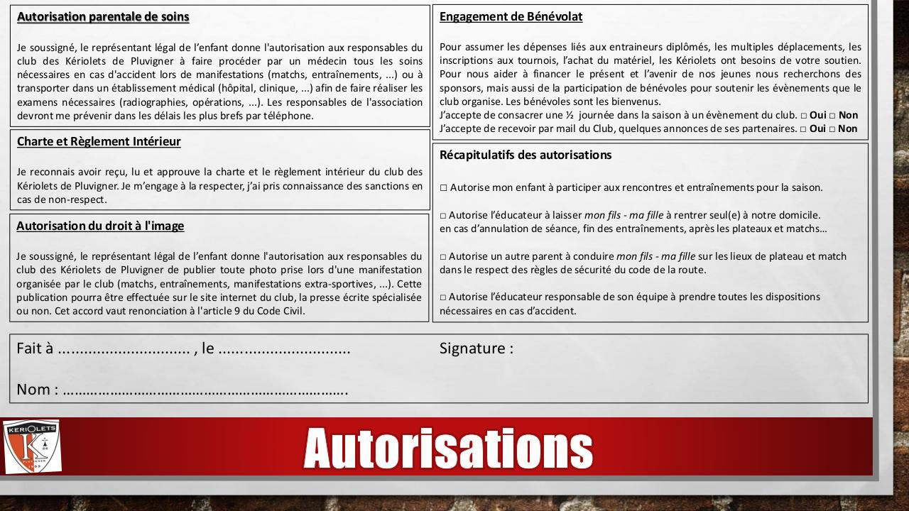 LICENCE.pdf - page 3/4