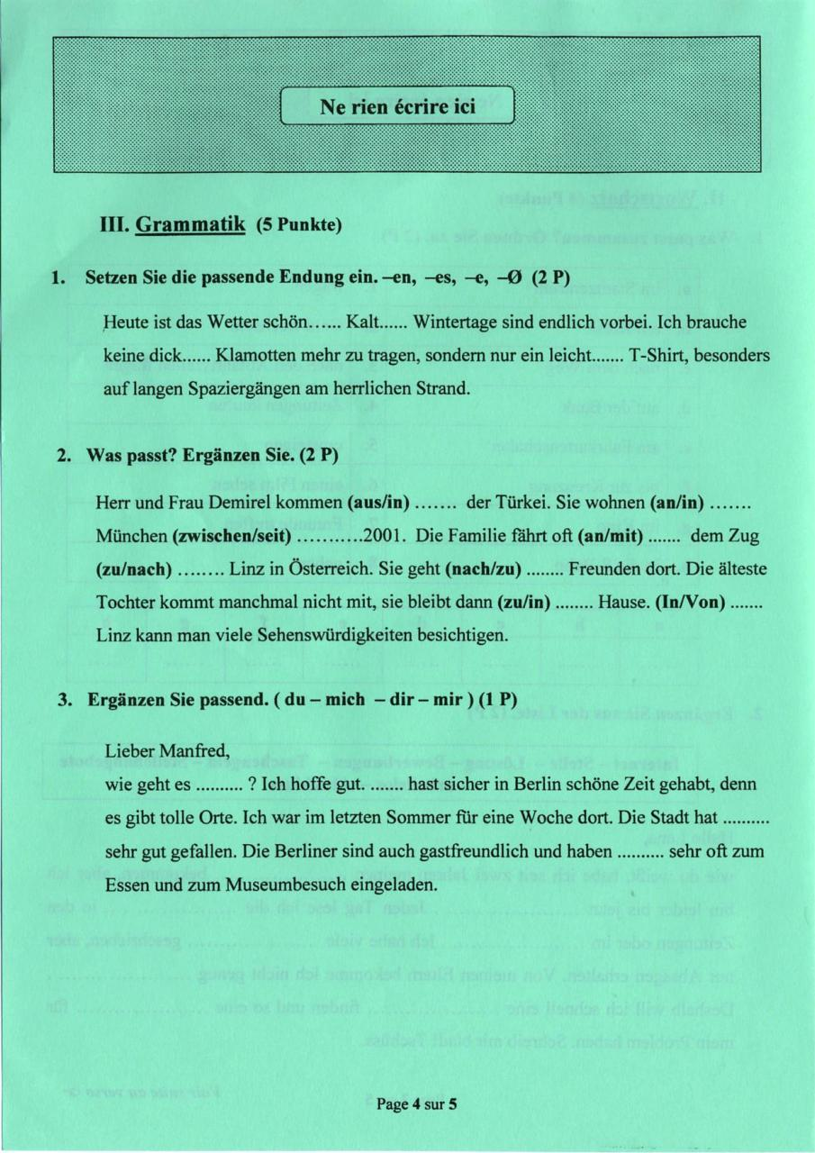 allemand.pdf - page 4/5