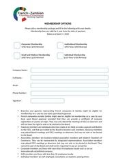 fzcc membership form 062020