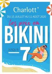 2020 prix en bikini pap all