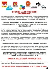 flyer 210720 soutien anthony smith3