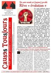 newsletter2311