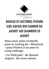 stage ados 10 15aout  1