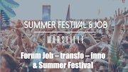 summer festival  job 2020 003