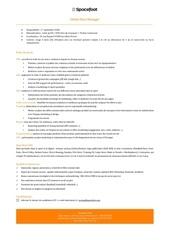 ficheposteonlinestoremanager2020