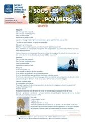 souslespommiersn4202007v 1