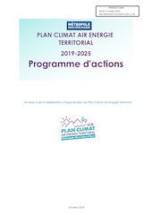 2019 2025 pcaet 2 programme d actions mnca