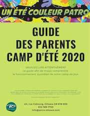 guide des parents bon 2020 06 30 1