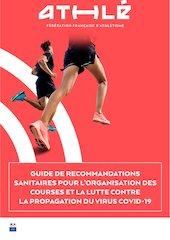 recommandationssanitairesrunning 07 2020