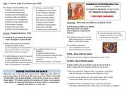 messe   dimanche 02 aout 2020  ok pdf