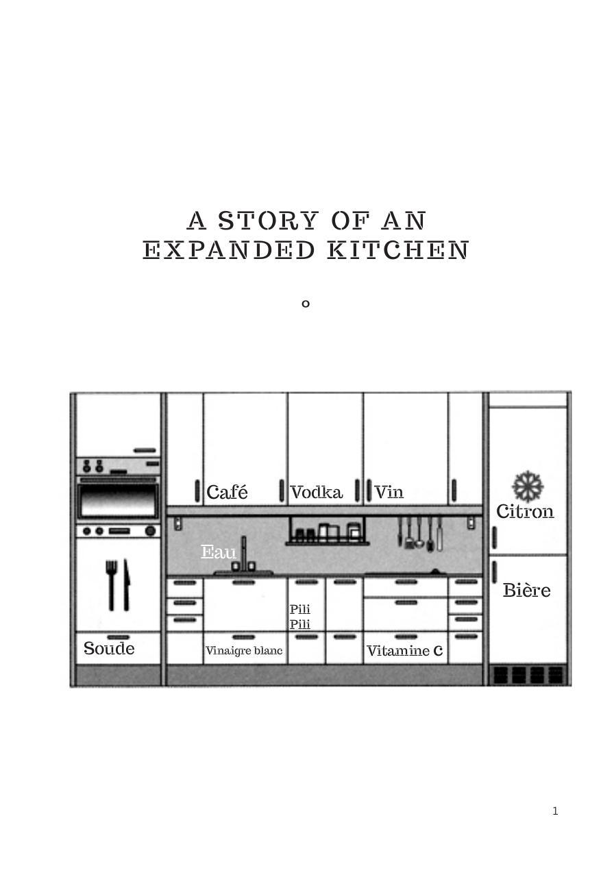 - A film cook book - .pdf - page 1/36
