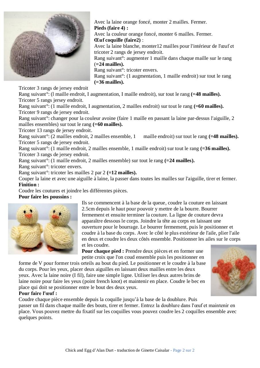 Aperçu du document Chick and Egg traduc Ginette.pdf - page 2/2