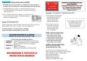 messe   dimanche 09 aout 2020   pdf