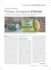 article animal distribution 1
