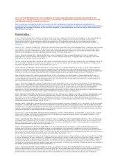 homicides pdf