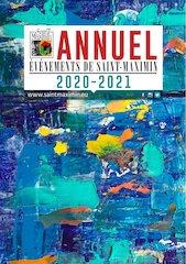 lannuel 2020 2021