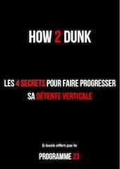 ebook how2dunk  canva final 1