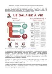 salaire a vie resolu 5 1