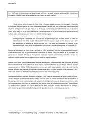 lauriane albouy abstract journee detude 061218